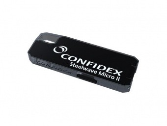RFID-метки Confidex Steelwave Micro II